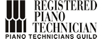 Registered Piano Technician, Piano Technicians Guild